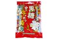 伊平屋島産黒糖食べチャおう(タブレットタイプ)