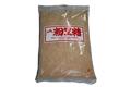 伊平屋島産 粉黒糖(1kg)